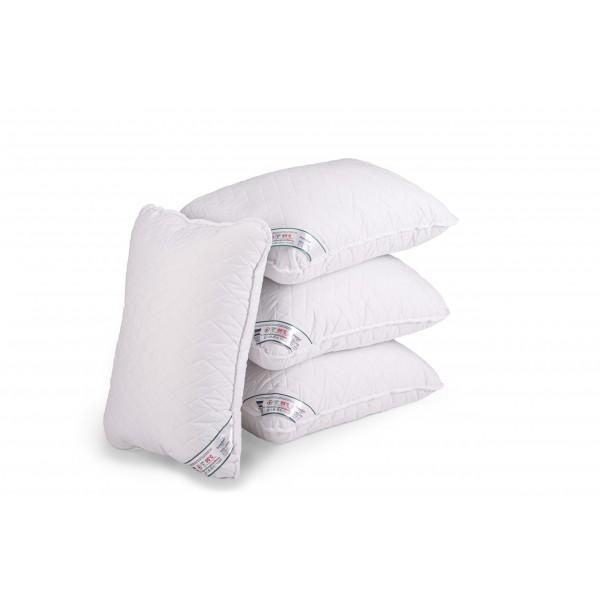 SET 4 Perne Medicinale Hipoalergenice confortabile 50x70cm