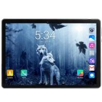 "Tableta Veidoo T12, Octa Core 1.6Ghz, 10.1"", Android 10, 2GB DDR4, 32 GB, 4G, Ultra-Slim"