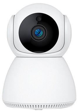 camere supraveghere audio-video